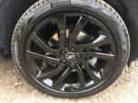 LAND ROVER DISCOVERY SPORT SD4 HSE LUXURY - 1056 - 24