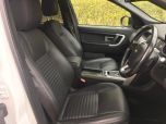 LAND ROVER DISCOVERY SPORT SD4 HSE LUXURY - 1056 - 15